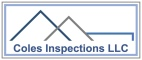 Coles Home Inspections in Jacksonville, FL