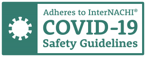 Covid Safety Guidelines